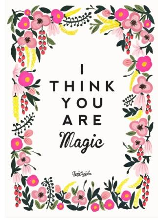 I-Think-You-Are-Magic-Art-P1